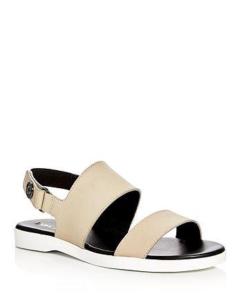 Via Spiga - Women's Jaguar Slingback Sandals