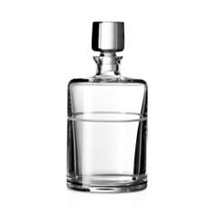 Vera Wang Bande Spirits Decanter - Bloomingdale's_0