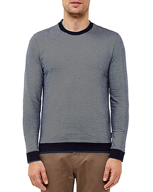 Ted Baker Crew Neck Sweatshirt Sale and Offers February 2020