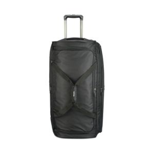 Delsey Cruise Soft 30 Wheeled Duffel