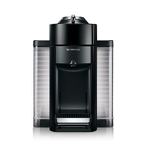 Nespresso Vertuo Coffee & Espresso Maker by De'Longhi