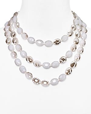 Baublebar Tiffany Beaded Necklace, 16