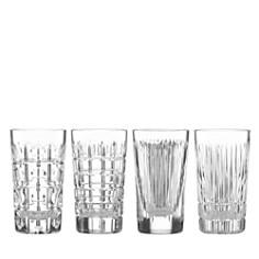 Thomas O'Brien for Reed & Barton - New Vintage Highball Glass, Set of 4