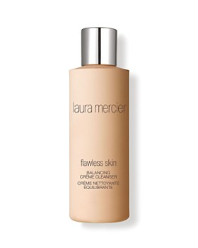 Laura Mercier - Flawless Skin Balancing Crème Cleanser