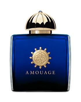 Amouage - Interlude Woman Eau de Parfum
