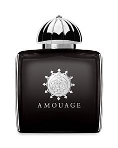 Amouage Memoir Woman Eau de Parfum - Bloomingdale's_0