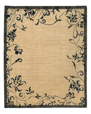 Tufenkian Artisan Carpets Modern Collection - Venetia Area Rug, 8' x 10'