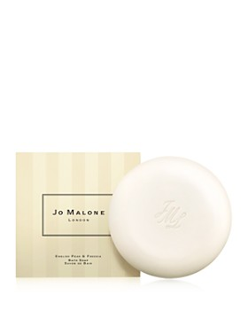 Jo Malone London - English Pear & Freesia Bath Soap