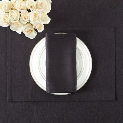 "Chandler Tablecloth, 70"" x 144"""