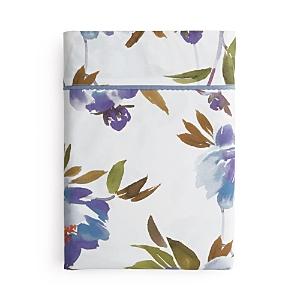 Anne de Solene Fragrance Flat Sheet, King