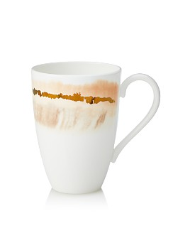 Lenox - Radiance Mug