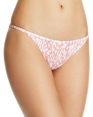 Tavik Antic Bikini Bottom