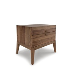 Huppé - Moment 2-Drawer Night Table