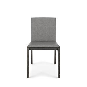Huppe Magnolia Side Chair