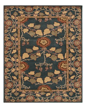 Jaipur - Poeme Area Rug Collection