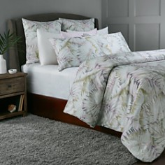 Schlossberg Palmina Rose Bedding Collection - 100% Exclusive - Bloomingdale's_0