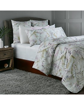Schlossberg - Palmina Rose Bedding Collection - 100% Exclusive
