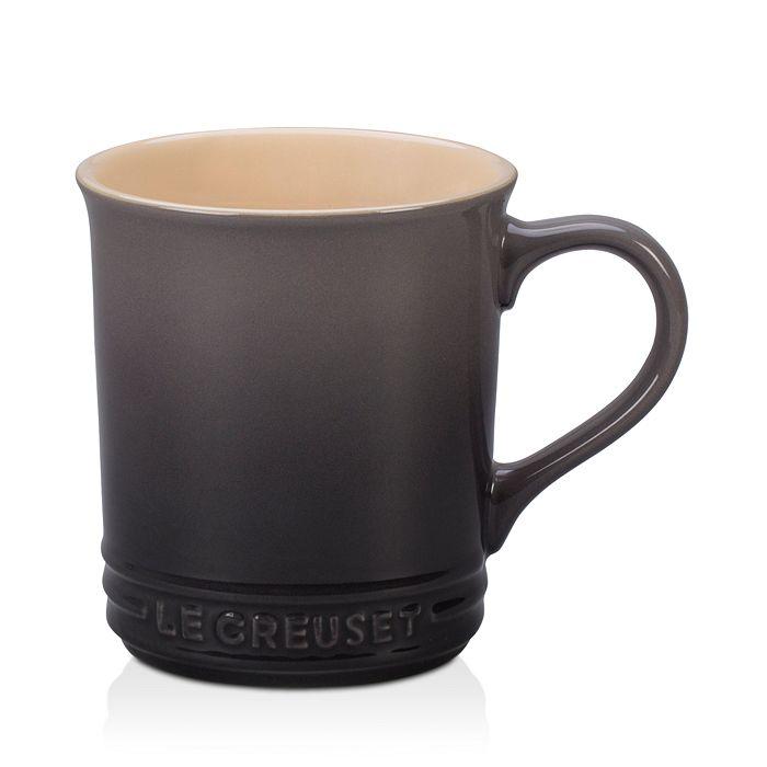 Le Creuset - 12-Ounce Mug