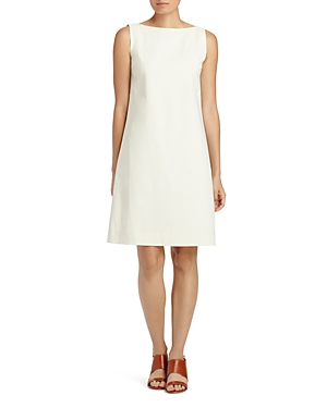 Lafayette 148 New York Kristianne Shift Dress