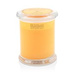Archipelago Lanai Glass Jar Candle - Bloomingdale's_0