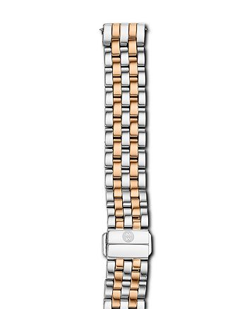 MICHELE - Urban Mini Watch Bracelet, 16mm - 100% Exclusive