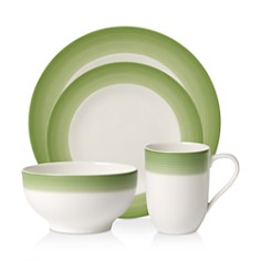 Villeroy & Boch - Colorful Life Collection