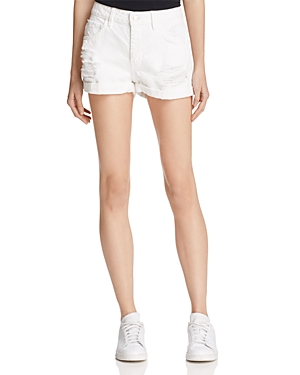 Guess Boy Fit Shorts