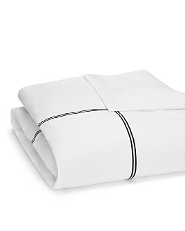 Hudson Park Collection - Italian Percale Bedding - 100% Exclusive