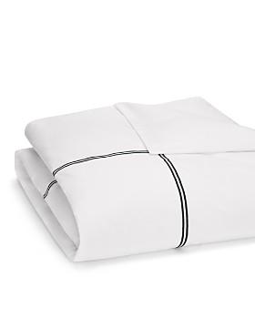 fbb7e71ff3 Hudson Park Collection - Italian Percale Bedding - 100% Exclusive ...