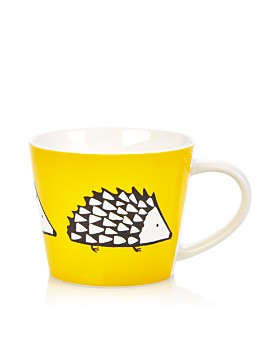 Make International Spike Mug