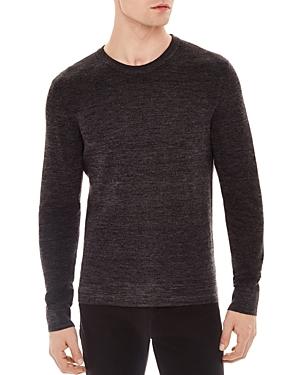 Sandro Deeper Sweater