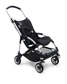 Bugaboo Bee5 Stroller Base & Accessories - Bloomingdale's_0