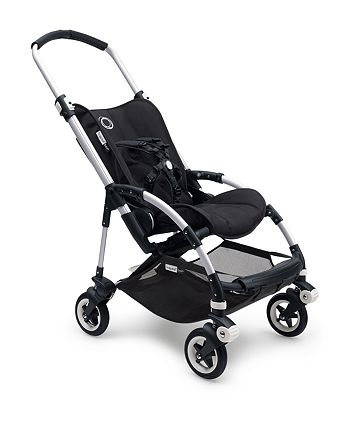Bugaboo - Bee5 Base