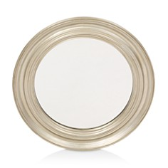 "Mitchell Gold Bob Williams Round Mirror, 30"" - Bloomingdale's_0"