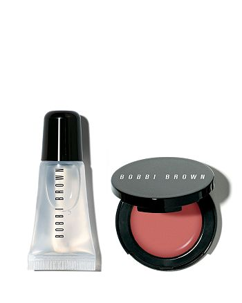 Bobbi Brown - Gift with any $50  beauty purchase!