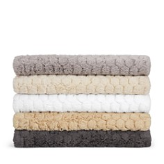 Matouk Lotus Bath Rug Collection - Bloomingdale's_0