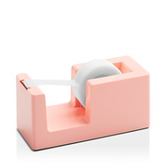Poppin Tape Dispenser with Tape - Bloomingdale's_0