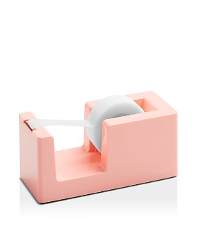 Poppin - Tape Dispenser with Tape