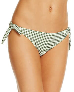 Eberjey Betty Ursula Bikini Bottom