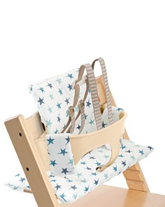 Stokke Tripp Trapp High Chair Cushion - Bloomingdale's_0