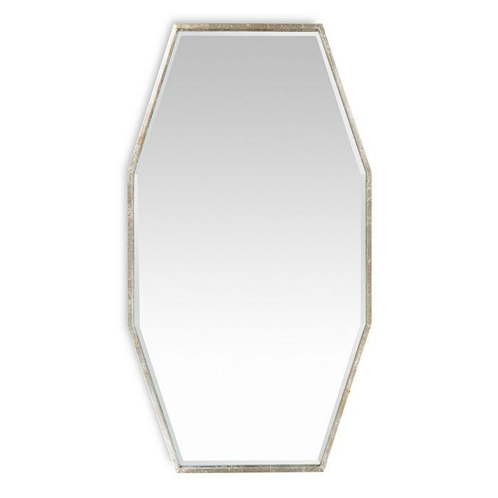 "Surya - Adams Beveled Mirror, 30"" x 55"""