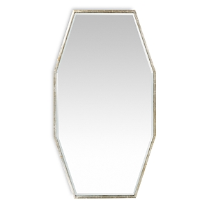 Surya Adams Beveled Mirror, 30 x 55