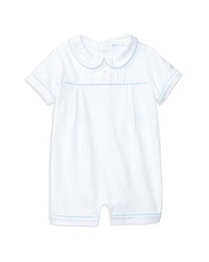 Ralph Lauren Childrenswear Boys' Romper - Baby