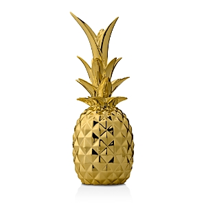 Bloomingville Ceramic Pineapple
