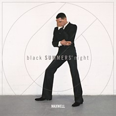 Baker and Taylor Black Summer's Night Vinyl Record - Bloomingdale's_0