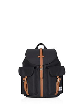 Herschel Supply Co. - Dawson's Backpack