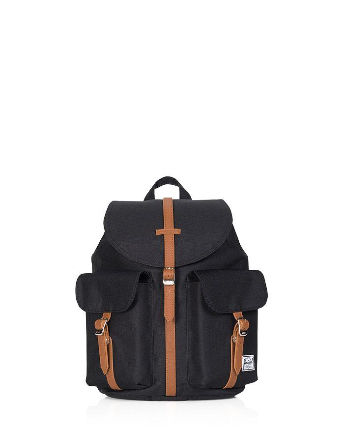Herschel Supply Co. - Dawson's Backpack