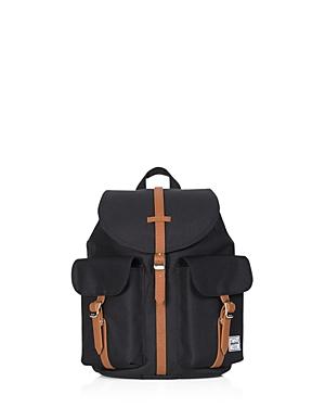 Herschel Supply Co. Dawson\\\'s Backpack-Handbags