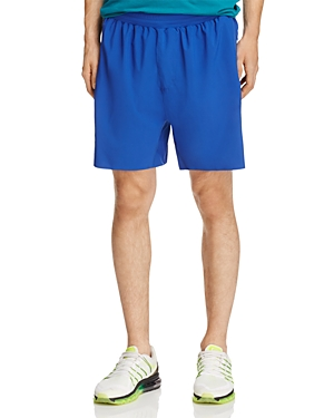Click here for Rhone Swift Running Shorts prices