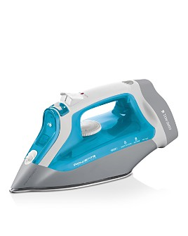 Rowenta - Accesssteam Cord Reel Steam Iron
